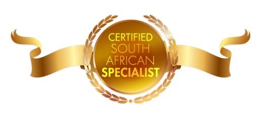 #blueskytravel #saspecialist #reisespezialist #südafrika