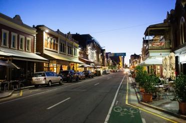 #australien #southaustralia #blueskytravel #adelaide