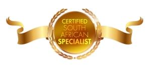 SA-Specialist