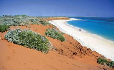 Australien Broome