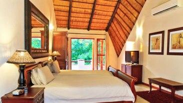 #blueskytravel #reisespezialist #südafrika