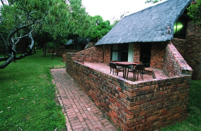 #südafrika #blueskytravel #krugerpark #bergeendalcamp