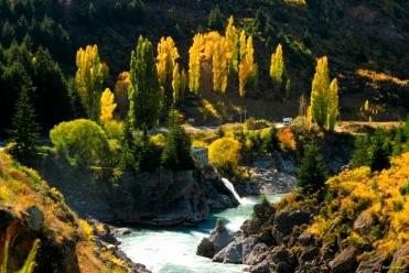 #BlueskyTravel #Reisespezialist #Neuseeland #centralotago