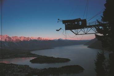 #BlueskyTravel #Reisespezialist #Neuseeland #queenstown