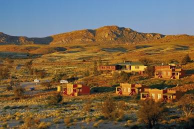 #blueskytravel #reisespezialist #namibia #deserthorseinn#kleinausvista