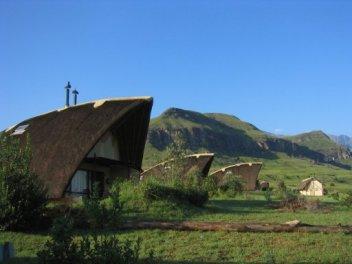 #blueskytravel #reisespezialist #südafrika #didimacamp #drakensberge