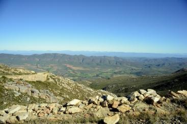 #SwartbergPass #Abenteuer #Oudtshorrn #KleineKaroo #Reisen #BlueSKyTravel #Safari