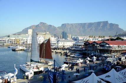 #CapeTown #Kapstadt #Waterfront #blueskytravel #Tafelberg #TableMountain #Südafrika #Abenteuer #SouthAfrica #Reisen #BlueSKyTravel #WesternCape