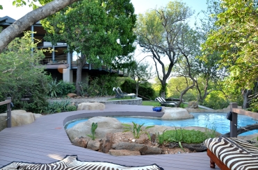 #südafrika #blueskytravel #krugerpark