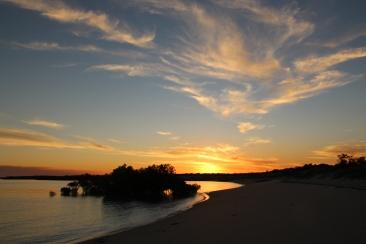 AU AUstralien Kimberleys-Cape Leveque