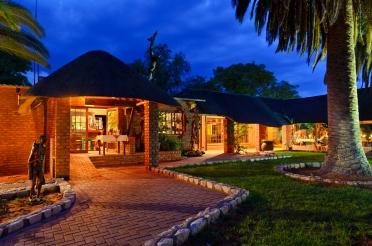 #blueskytravel #reisespezialist #namibia #etosha #kalaharianiblodge