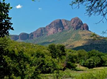 #blueskytravel #reisespezialist #südafrika #marakelenationalpark