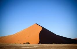 #blueskytravel #reisespezialist #namibia #sossusvlei