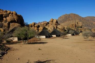 #blueskytravel #reisespezialist #namibia #windhoek #okapukaranch
