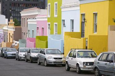 #kapstadt #blueskytravel #südafrika #bokap