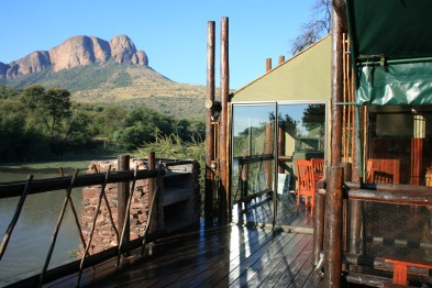 #blueskytravel #reisespezialist #südafrika #tlopitentedcamp
