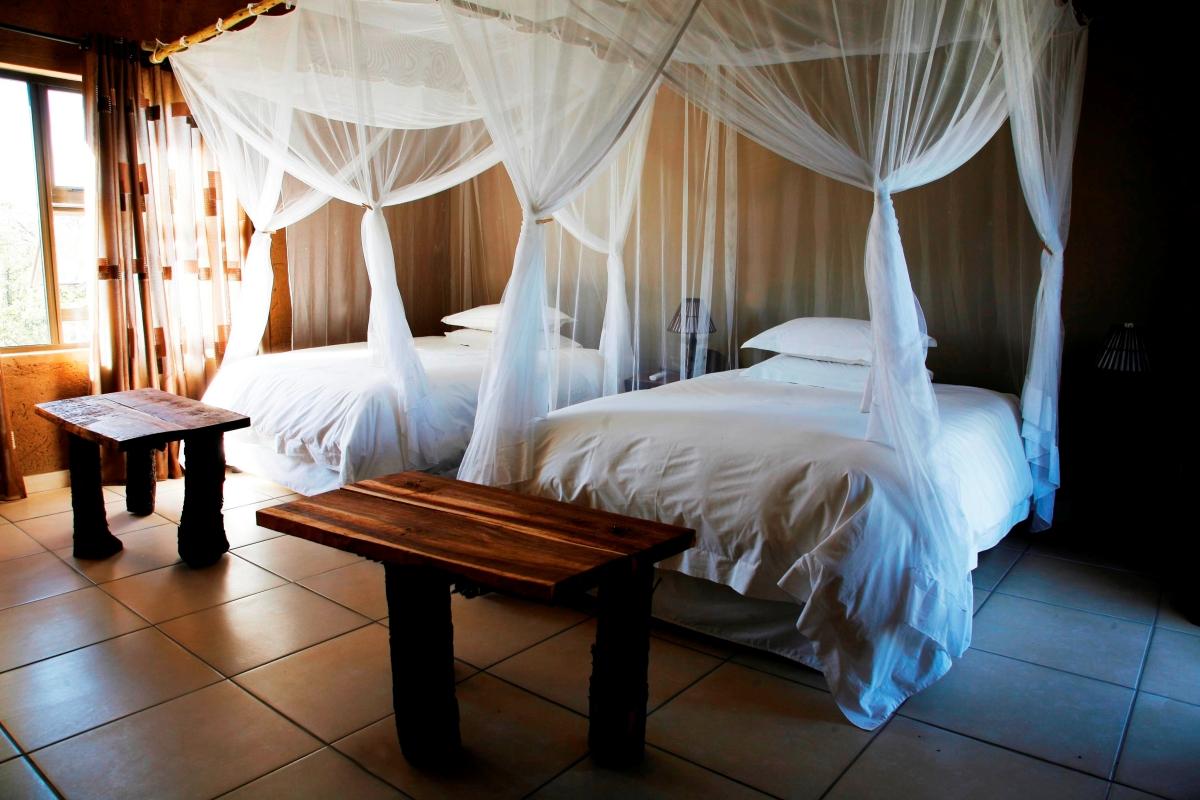 #blueskytravel #reisespezialist #namibia #tosharilodge