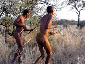 #San #Damaraland #Namibia #JuergenGoetze #Abenteuer #Reisen #Safari