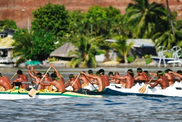 #blueskytravel #reisespezialist #tahiti #französischpolynesien