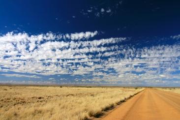 #Namibia #JuergenGoetze #Abenteuer #Reisen