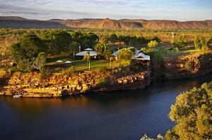 #kimberleys#westaustralien #australien #blueskytravel #reisespezialist #elquestrostation #homestead