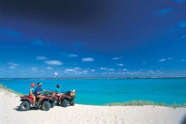 #australien #westaustralien #blueskytravel #reisespezialist #coralbay