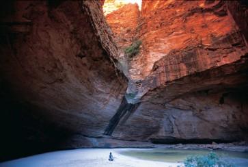 #kimberleys #westaustralien #australien #blueskytravel #reisespezialist #bunglebungles #purnululunationalpark #cathedralgorge