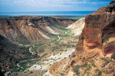 #australien #westaustralien #blueskytravel #reisespezialist #exmouth #caperangenatoionalpark
