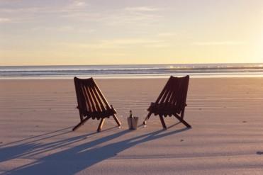 #australien #westaustralien #blueskytravel #reisespezialist #broome #cablebeach #perlen