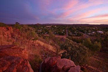 #kimberleys#westaustralien #australien #blueskytravel #reisespezialist #kununurra
