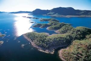 #kimberleys #westaustralien #australien #blueskytravel #reisespezialist #kununurra #lakeargyle