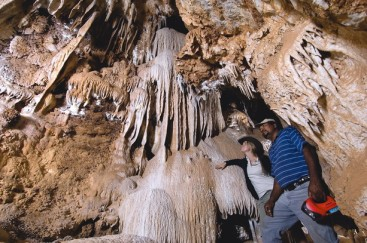 #kimberleys #westaustralien #australien #blueskytravel #reisespezialist #mimbicaves