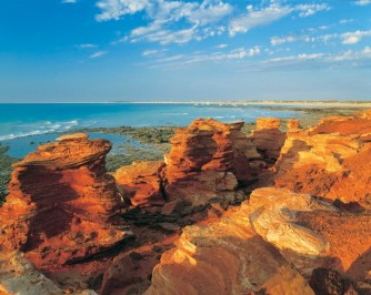#australien #westaustralien #blueskytravel #reisespezialist #broome #ganthaumpoint