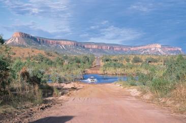 #kimberleys #westaustralien #australien #blueskytravel #reisespezialist