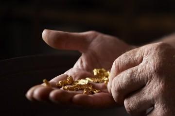 #kalgoorlie #gold #goldrush #westaustralien #australien #blueskytravel