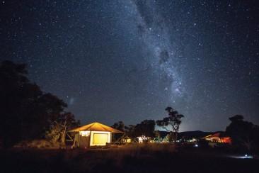 #australien #westaustralien #blueskytravel #reisespezialist #karijininationalpark #karijiniecoretreat
