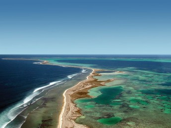 #geraldton #albrolhosislands #australien #westaustralien #blueskytravel #reisespezialist