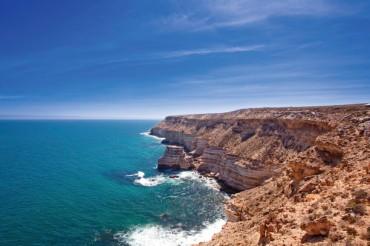 #kalbarri #australien #westaustralien #blueskytravel #reisespezialist