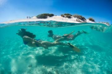 #australien #westaustralien #blueskytravel #reisespezialist #exmouth