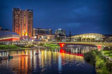 #adelaide #southaustralia #südaustralien #blueskytravel #reisespezialist