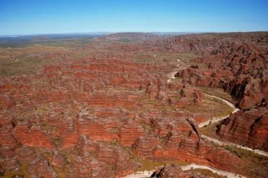 #kimberleys #westaustralien #australien #blueskytravel #reisespezialist #bunglebungles #purnululunationalpark
