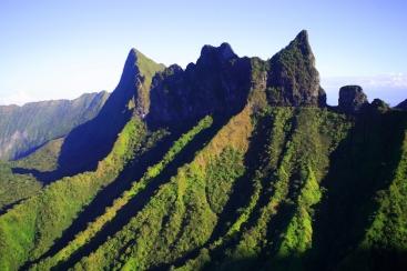 #blueskytravel #reisespezialist #tahiti #französischpolynesien #aranui5 #kreuzfahrt #marquesas #tahiti