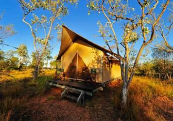 #kimberleys #westaustralien #australien #blueskytravel #reisespezialist #bunglebungles #purnululunationalpark #bunglebunglewildernesscamp