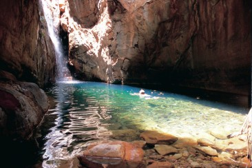 #kimberleys#westaustralien #australien #blueskytravel #reisespezialist #elquestrogorge