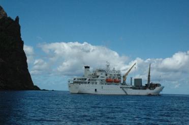 #blueskytravel #reisespezialist #tahiti #französischpolynesien #aranui5 #kreuzfahrt #marquesas
