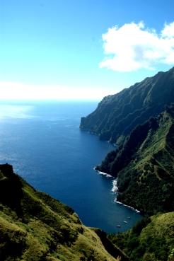 #blueskytravel #reisespezialist #tahiti #französischpolynesien #aranui5 #kreuzfahrt #marquesas #fatuhiva