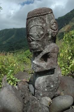 #blueskytravel #reisespezialist #tahiti #französischpolynesien #aranui5 #kreuzfahrt #marquesas #tiki