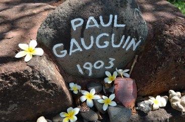 #blueskytravel #reisespezialist #tahiti #französischpolynesien #aranui5 #kreuzfahrt #marquesas #hivaoa #paulgauguin