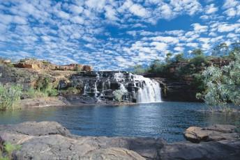 #kimberleys #westaustralien #australien #blueskytravel #reisespezialist #manninggorge
