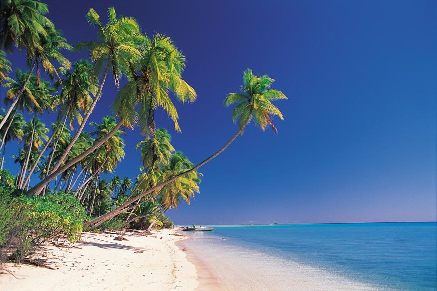 #blueskytravel #reisespezialist #tahiti #französischpolynesien #aranui5 #kreuzfahrt #marquesas #tuamotu